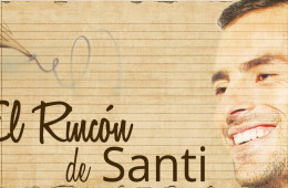 BANNER-def-rincon-de-santiWEB-SG