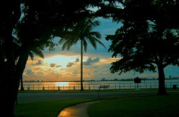 Miami-sunrise_alex_de_carvalho