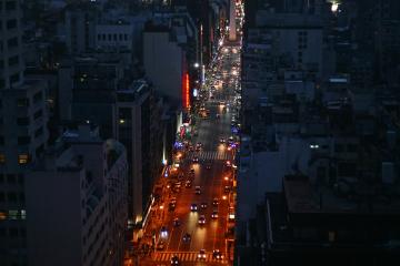 Santi-Giraldo_Buenos-Aires_1