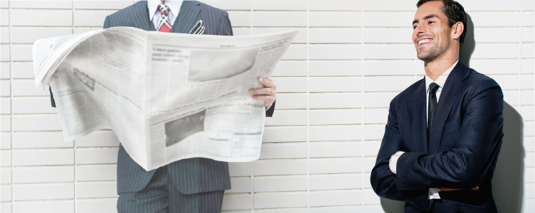 BANNER-prensa--WEB-SG