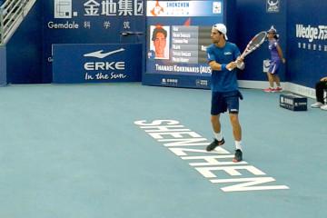 santiago-giraldo-tennis-shenzhen-r2_Wp