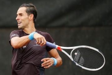 Foto: ATP 250 de Houston