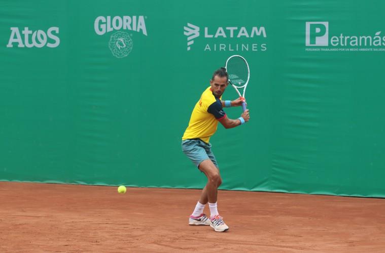 Santiago Giraldo Lima