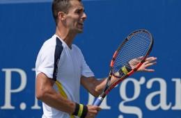 Santiago Giraldo US Open (2)
